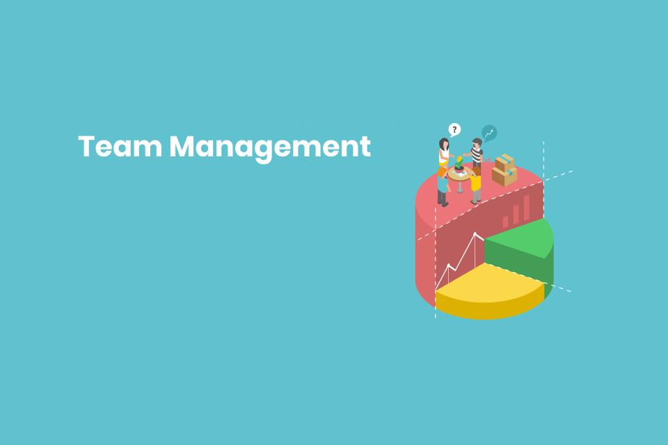Mudah Mengelola Tim Dengan Team Management OrderOnline