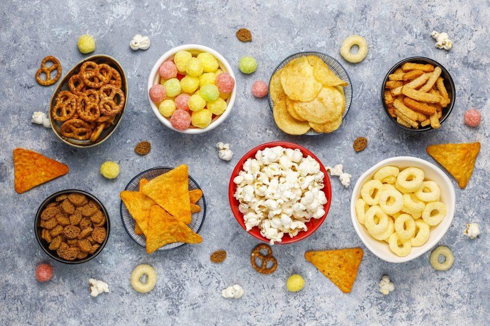 Makanan Kekinian Referensi Bisnis Franchise - OrderOnline Blog