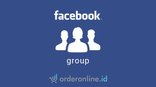 orderonline.id