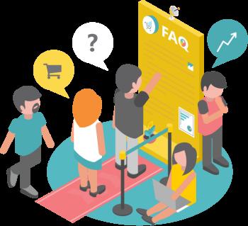 HEADER IMAGE Storefront OrderOnline FAQ v2