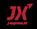 JX-Logo-Baru