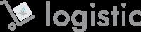 Logistic Logo Orderonline