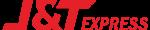 Logo J & T Vector PNG HD (1)