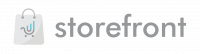 StoreFront Logo Orderonline c