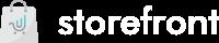 StoreFront Logo Orderonline