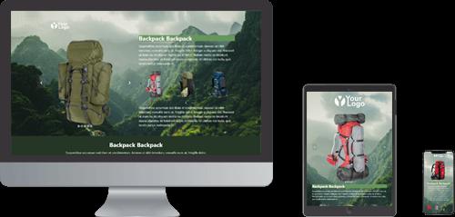 Tumbsnail-Storefront-OrderOnline-mobile-friendly-odzcsk3me880fn2gg6j9qg7o0q6my6br5aiq32s9qu
