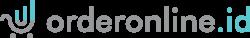orderonline-logo-FIX.png